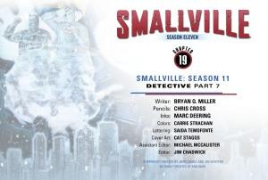 smallville-019-02