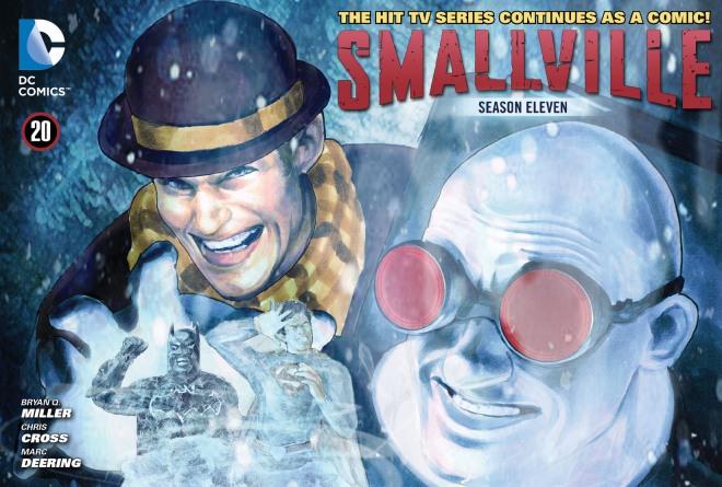 Smallville-20