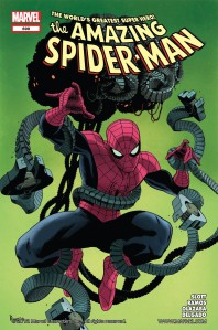 AmazingSpiderMan_699