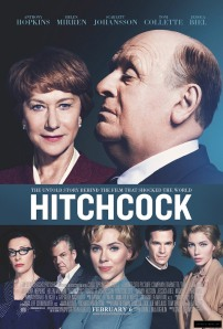 hitchcock-poster4