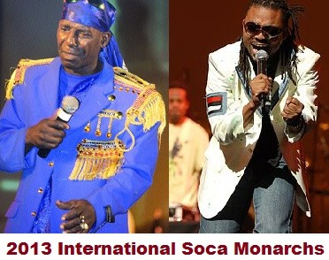 2013-trinidad-and-tobago-international-soca-monarch-results-21702426