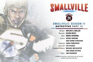 smallville-024-02