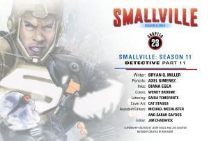 Smallville-Zone-001