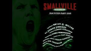 smallville25-2