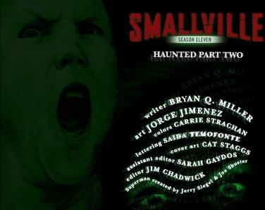 Smallville11
