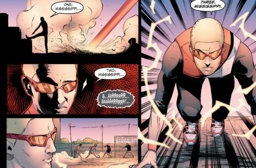 Smallville1126