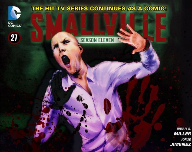 smallville1127-1