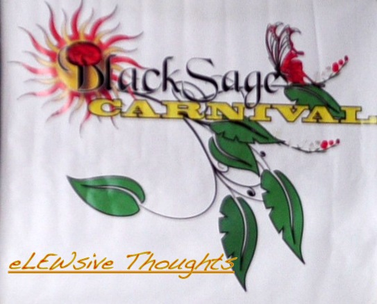 2013 Black Sage Band Launch: Spice Of Life (1/6)