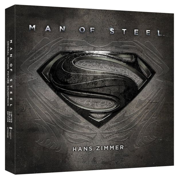 man_of_steel_deluxe_edition