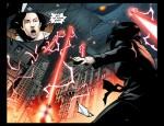 Smallville Season 11 031 (2013)