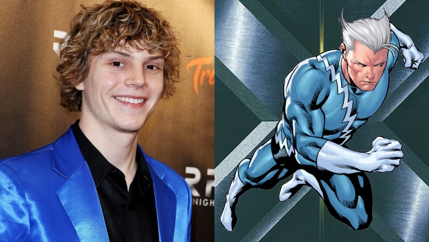 215708-quicksilver-evan-peters-days-of-future-past-x-men