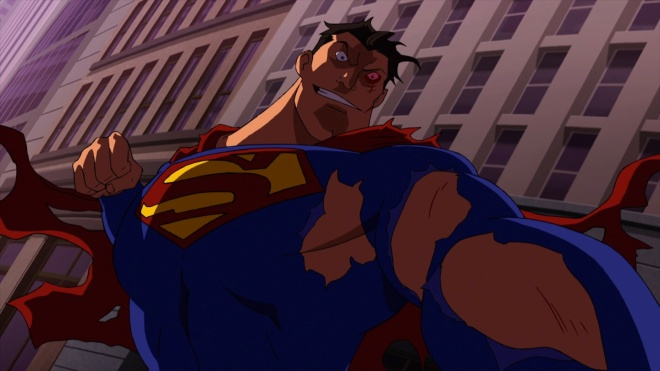 2401740-superman_mad_3
