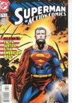 300px-Action_Comics_775