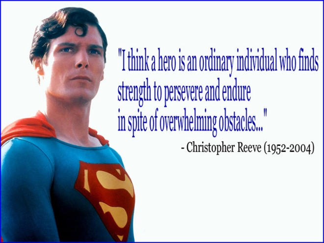 Christopher_Reeve_Tribute