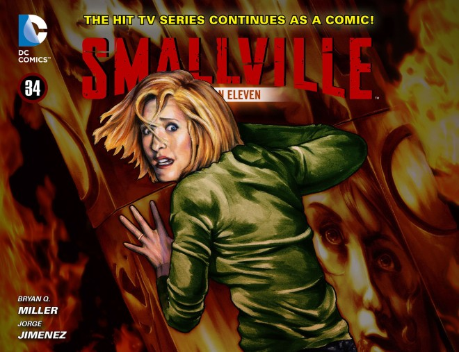 Smallville - Season 11 034 (2013) (Digital) (K6 of Ultron-Empire) 00