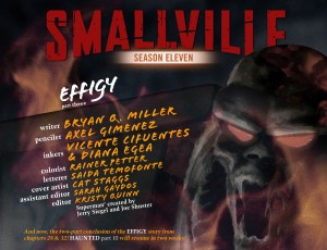 Smallville - Season 11 036 (2013) (Digital) (K6 of Ultron-Empire) 01