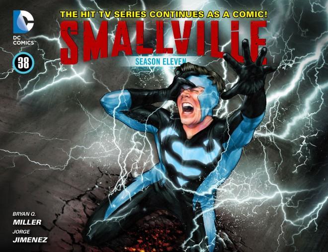Smallville - Season 11 038 (2013) (Digital) (K6 of Ultron-Empire) 00