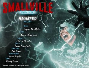 Smallville - Season 11 038