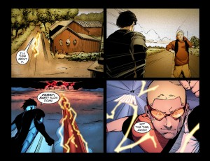 Smallville - Season 11 039 (2013) (K6 of Ultron-Empire) 07