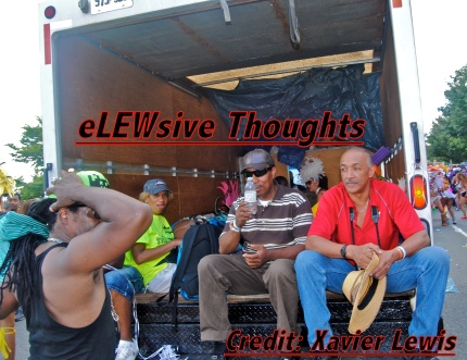 To purchase any photo you can pay $1 for the original, no watermark, or $5 for an edited version (your choice) and the original, no water mark. payment can be made to elewsivethoughts@gmail.com as with all inquiries.