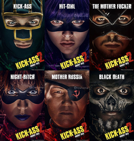 1371552953_kick-ass-2-posters-2