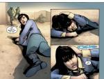 Smallville - Season 11 #41 019