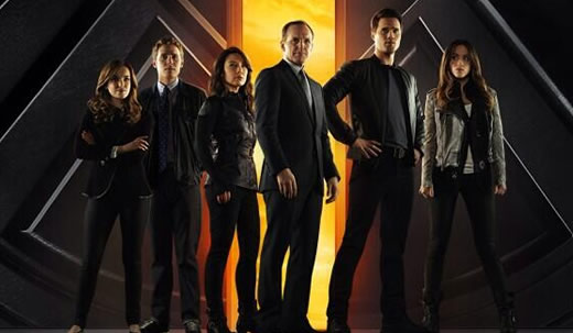 agents-of-shield-official-poster-small