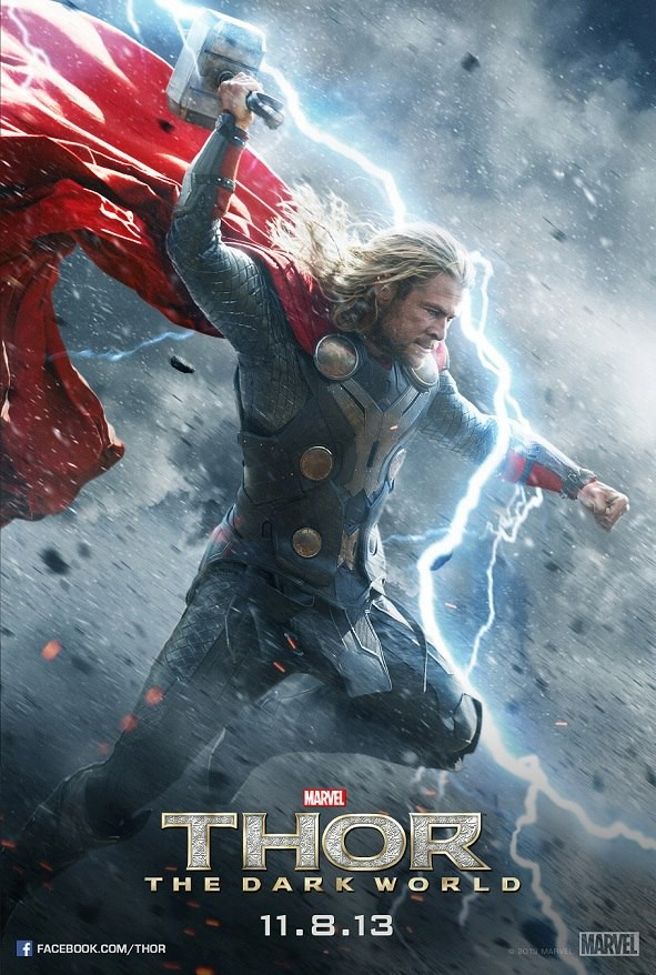 thor2poster1_large