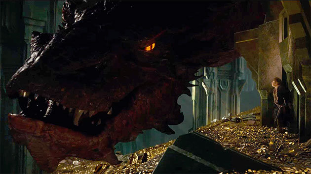 1015077-box-office-hobbit-desolation-smaug-wins-weekend