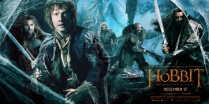 The-Hobbit-The-Desolation-of-Smaug-Poster-HD4