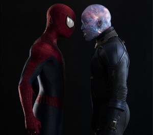 wpid-spiderman_vs_electro-wallpaper-10080809.jpg