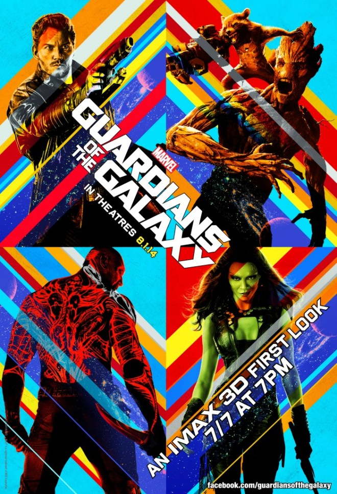 Guardians-of-the-Galaxy-IMAX-poster-700x1024