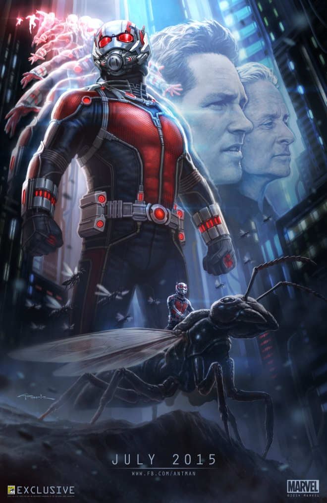 Ant-Man_Poster-1