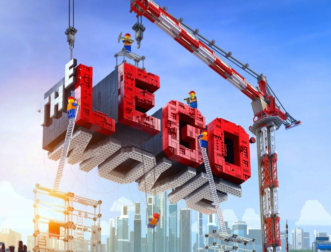 lego-movie-poster-e1391804441146