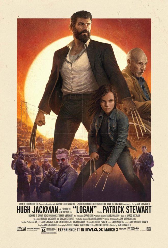 Logan-IMAX-Poster_